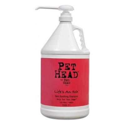 Pet Head Life'S An Itch Champú Calmante