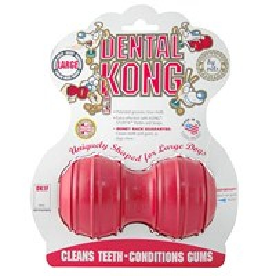 Dental Kong Extra Large
