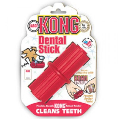 Dental Stick Medium