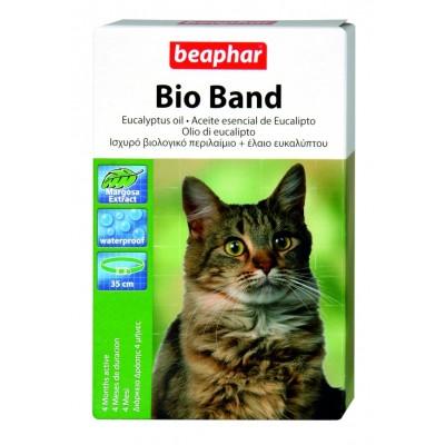 Collar Bioband Margosa (Neem) Gato