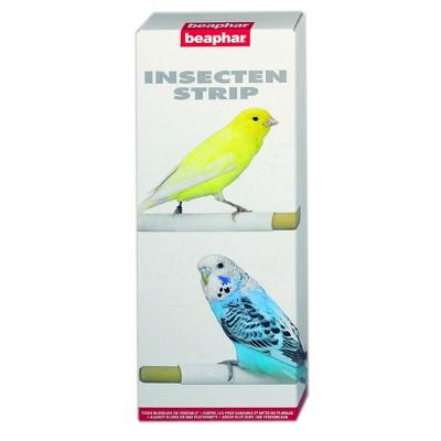 Varita Insecticida