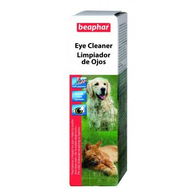Gotas Limpiadoras Ojos 50 Ml