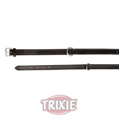 Collar Active, L-Xl: 52-63 Cm,30 Mm, Negro
