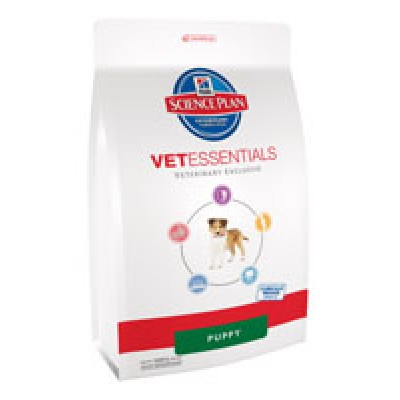 Hill´s Vet Essentials Canine Puppy 2 kg