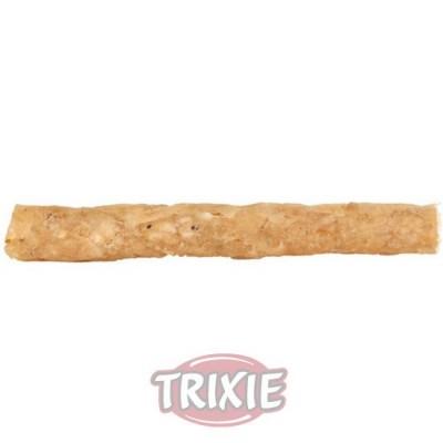 Stick Tripa Vitaminados, 60G/17 Cm - 1 unidad