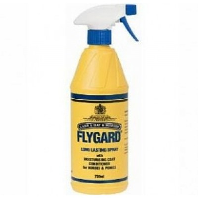 Flygard Spray