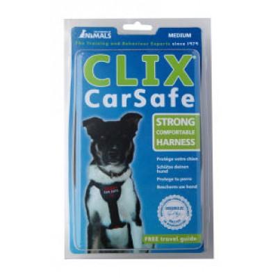 Car Safe Harness Medium