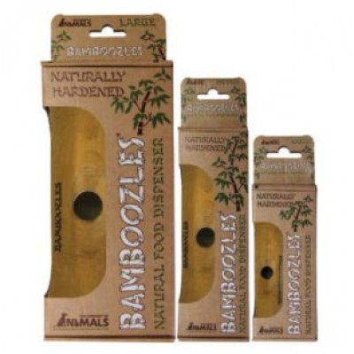 Bamboozle Large
