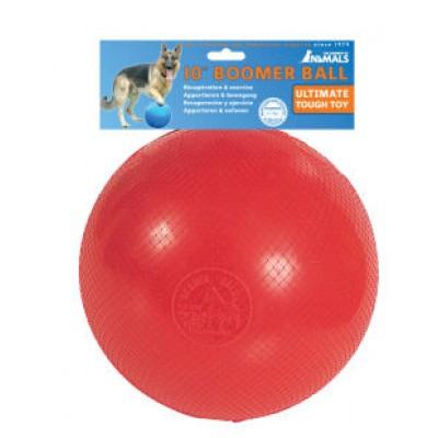 Boomer Ball 10'