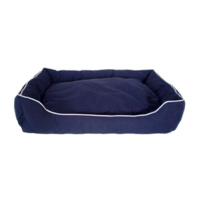 Cama Sofa Lounger Small (22 - 30 Cm)