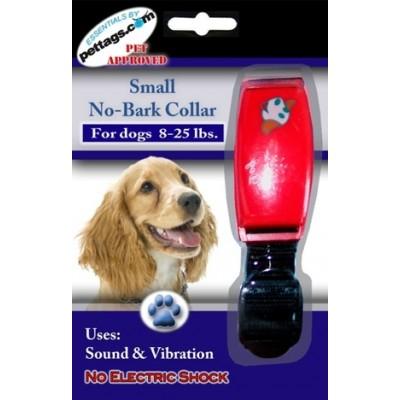 Collar Antiladridos No Bark Small