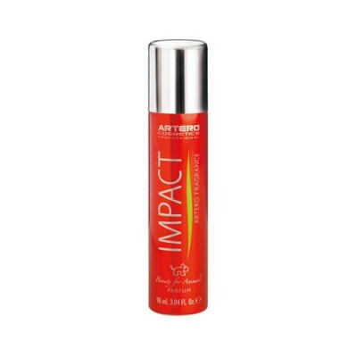 Artero higiene perfume impact 90 ml