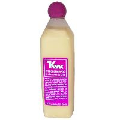 Champú Kw de limon