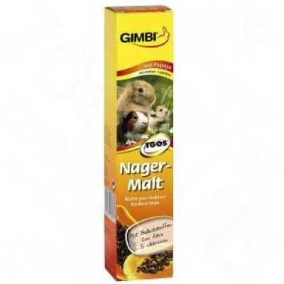 Gimborn Pasta De Malta Para Roedores 50 Gr