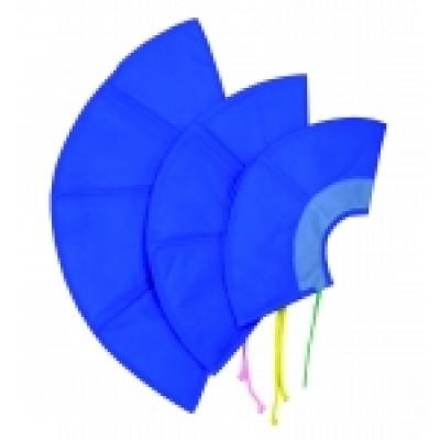 Soft-E Collar Size 2 (148-22)