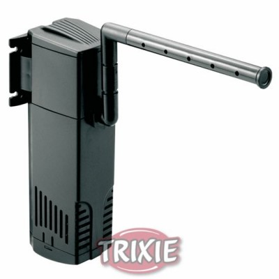 Filtro Interno M200, 5 W
