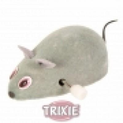 Ratón Con Movimiento, 7 Cm