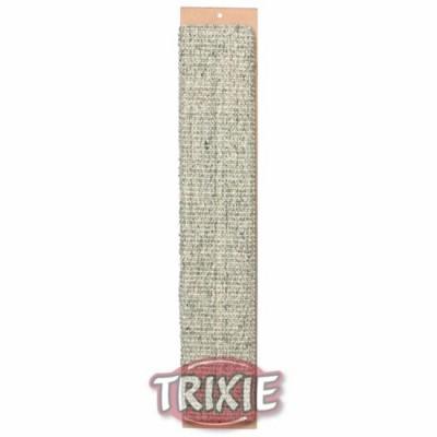 Tabla Rascadora, 11X60 Cm, Gris