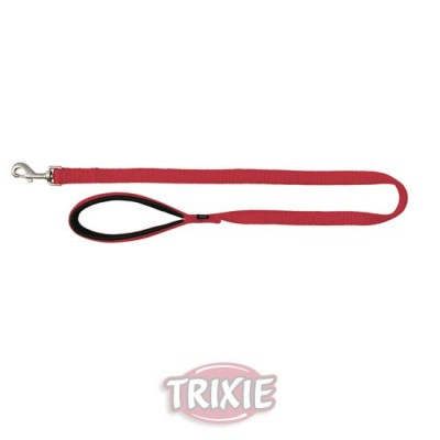 Correa Premium, Doble, Xs: 1.20 M,10 Mm, Rojo