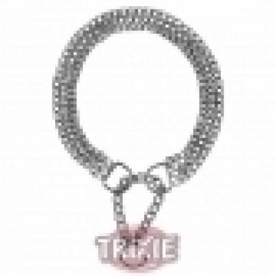 Collar Estrang. 3 Filas, Reduce Tens. 60 Cm,2.5 Mm