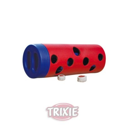 Dog Activity Snack Roll, Ø 6/Ø 5X14 Cm, Niv 1