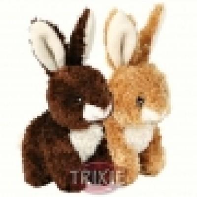 Conejos, Peluche, 15 Cm - 1 unidad