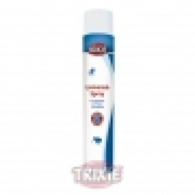 Spray Multiuso Antiparasitario, 750 Ml