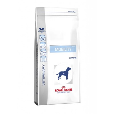 Royal Canin Mobility MS25 14 kg