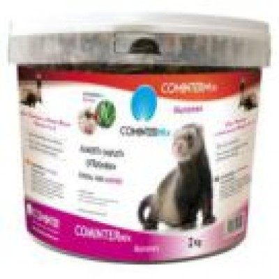 Cominter Mix Hurón 2 Kgs