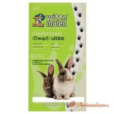 Country Conejos Enanos 800 Gr (Nuevo)