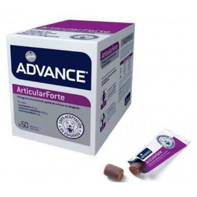 Advance Articular Forte