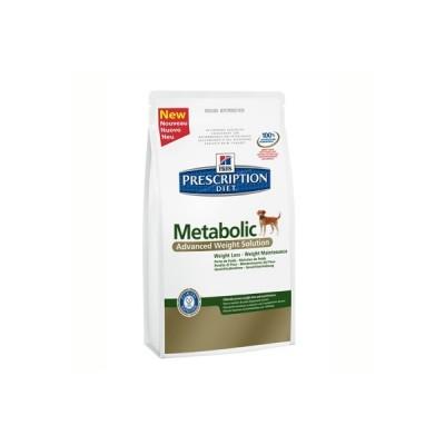 Prescription Diet Canine Metabolic 1.5kg