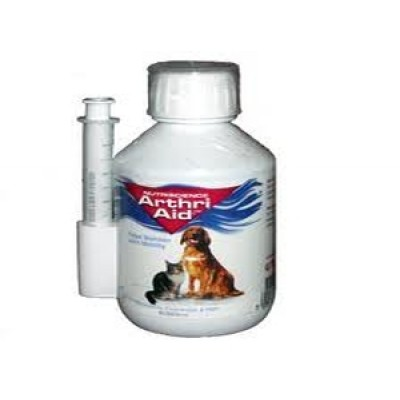 Arthriaid 250Ml