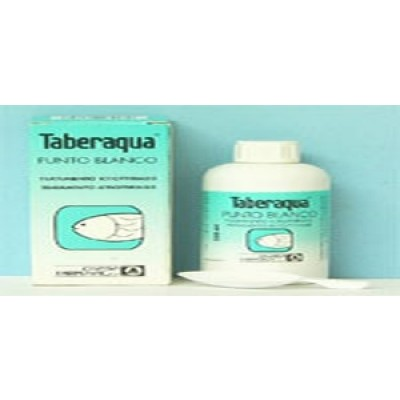 Taberaqua Punto Blanco- 100Ml