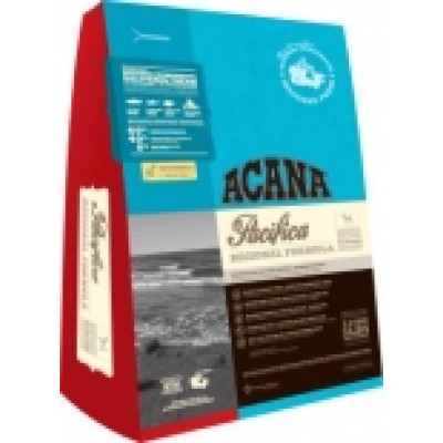 Acana Pacifica Dog 6,8 Kg,