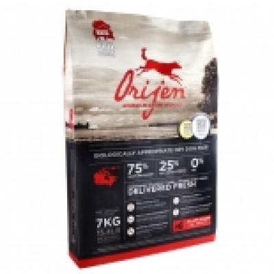 Orijen Regional Red 2,27 Kg
