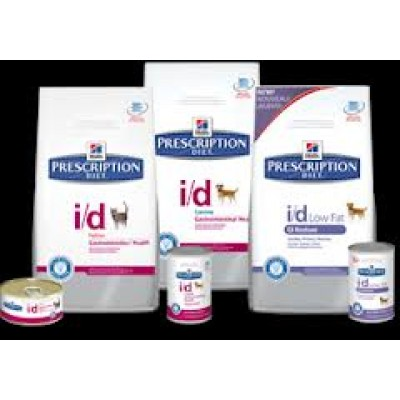Prescription Diet™ i/d™ Canine Low Fat 1.5