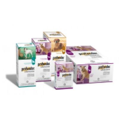 PROFENDER PERRO 30kg - 1 comprimido