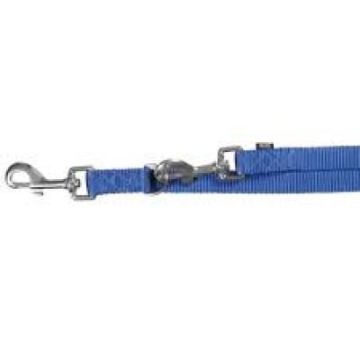 Ramal Premium Ajustable M-L: 2.00 M,20 Mm, Azul