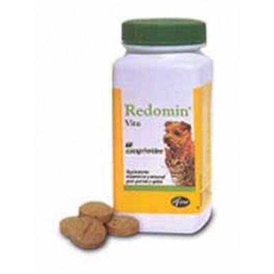 Redomin Vita 60 -Comprimidos