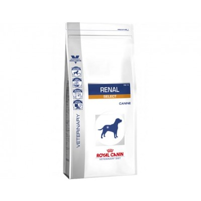 Royal Canin Renal Select