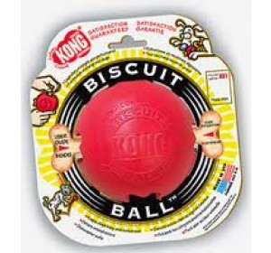 Biscuit Ball Large