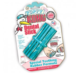 Puppy Teething Stick Medium