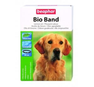 Collar Bioband Margosa (Neem) Perro