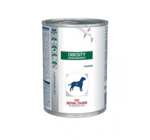 Royal Canin Obesity Management 195 gr