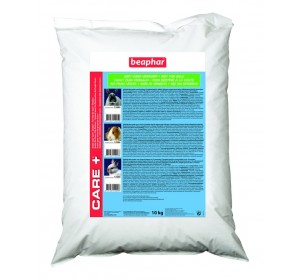 Care+ Conejo Junior 10 Kg Alimento Extrusionado Super Premium