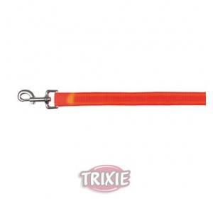 Ramal Flash, S-Xl: 0.85-1.60 M,25 Mm, Naranja