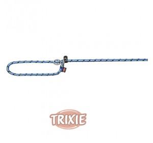 Correa Mountain Rope, L-XL, 1.70m/ø13mm, Az./Verde