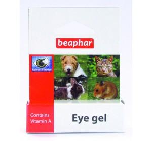 Eye Gel 5 Ml