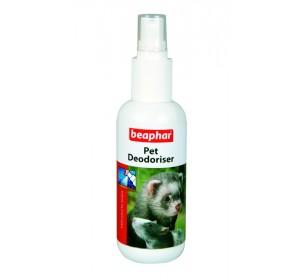 Desodorante Para Hurones